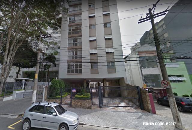 603c0e3b5 203ª HASTA PÚBLICA UNIFICADA DA JUSTIÇA FEDERAL DE PRIMEIRO GRAU EM ...